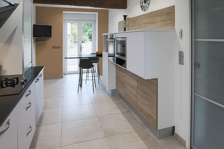 cuisine-2018-170913-ASV-013-Modifier