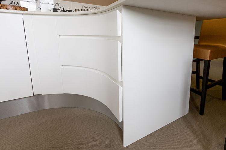cuisines-cintrees-170410-ASV-045-Modifier