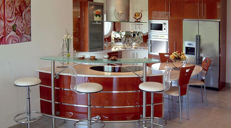 cuisines-cintrees-6