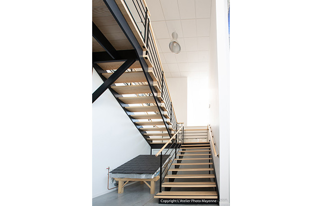 escaliers-10