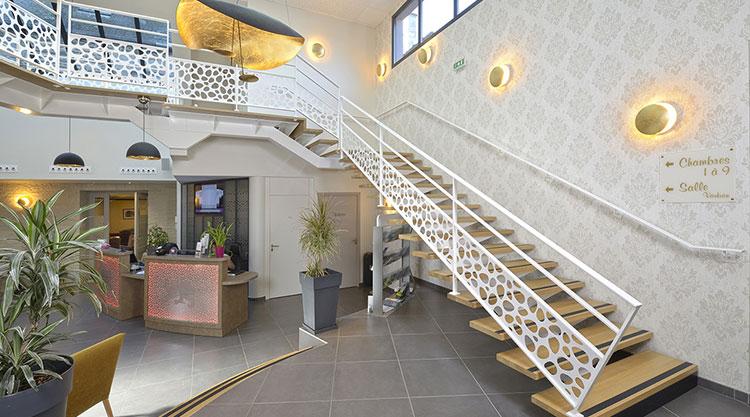 escaliers-2