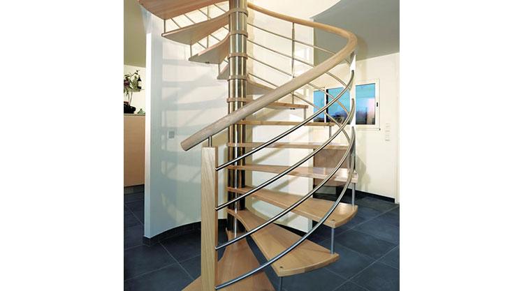 escaliers-5